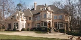 Modular Home Floor Plans And Designs  Pratt HomesEstate Home Floor Plans