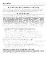 Cool Executive Resume Writing 21 For Cover Letter For Resume With Executive  Resume Writing