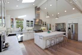 Kitchen Lighting Over Island Appalling Lighting Over Kitchen Island Decor In Your Home Exterior