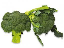 Vegetables A Z Vegetables