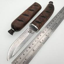 JSSQ Damascus <b>Knife Outdoor Camping Tactical</b> Pocket <b>Knives</b> ...