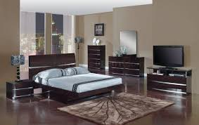 leather bedroom set affordable modern furniture wooden bed contemporary bedroom contemporary chairs 970x612