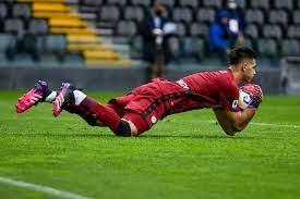 90PLUS | Neuer Torhüter für Atalanta: Musso soll von Udinese Calcio kommen  - 90PLUS