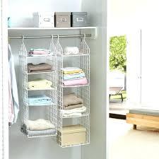 diy closet organizer systems closet organizer wardrobe hanging clothes hat organizer women 4 layer closet storage diy closet organizer