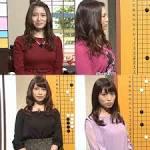 戸島花の最新おっぱい画像(15)