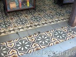 vintage style tile antique french tiles vintage style wall tiles vintage style bathroom floor tile