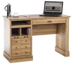 office study desk. Vintage Desk With Storage | Home Office Study Computer Desks Retro Oak Finish