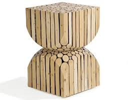 wood design furniture. Brent Comber Wood Furniture Design E