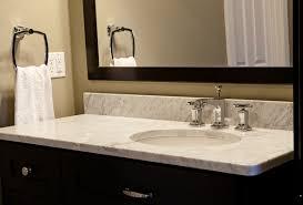 bathroom vanity backsplash height. brilliant design bathroom vanity backsplash 14 height decor