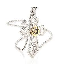 223 941 michael anthony jewelry michael anthony jewelry nativity stone