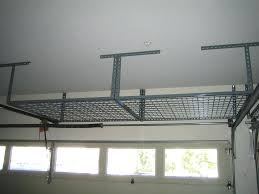 full size of garage door insulation kit diy professional over storage google search scenic decor inspiring