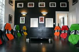 office space memorabilia. Office Space Memorabilia A Modern And Stylish Meeting Room With Some Great Sporting Designed To Seat Up 8 10 People It Has Wifi Full L
