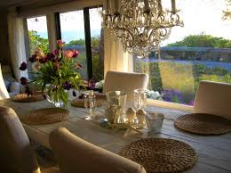 coastal dining room tables furniture bathroomlikable dining table will give the texture and tones of beach