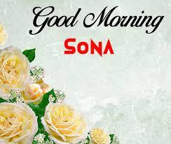 good morning love images best good