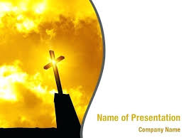Free Christian Backgrounds For Flyers Templates Powerpoint