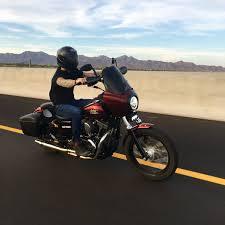 <b>Universal Motorcycle LED Light</b> Bar Kit – Vision X USA