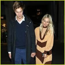 Home filmstars female sienna miller height, weight, age, body statistics. Sienna Miller Boyfriend Lucas Zwirner Attend American Woman Premiere In London Daily News