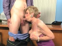 Hairy grandad erotic mature stories