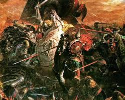 Тайны битвы на Куликовом поле Военное обозрение Например традиционалисты придерживаются консервативной версии а сторонники православной интерпретации сильно мифологизируют сражение делая акцент на