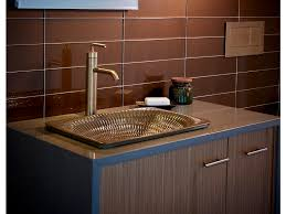 Kitchen And Bath Tile Stores Kohler Bathroom Kitchen Products At Kohler Signature Store In