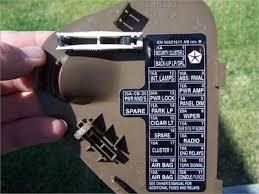 1999 dodge stratus fuse box diagram vehiclepad 1997 dodge 98 dodge durango fuse box diagram dodge schematic my subaru