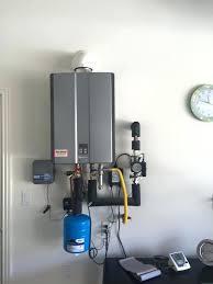 tankless water heater expansion tank. Modren Water Tankless Water Tank Heater With Expansion And  Lowes  Intended Tankless Water Heater Expansion Tank U