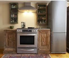 reclaimed wood cabinet doors. Inde-Art Reclaimed Wood Kitchens. Custom Kitchen Cabinets And Cabinet Door Doors N