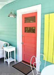 T Beach House Color Schemes Best Gray Paint Colors For  Ideas Interior