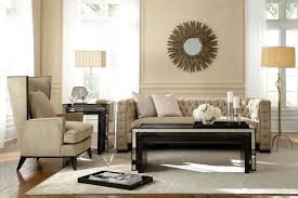 choose stylish furniture small. Plain Stylish Choosing Tips For Elegant Living Room Furniture Complete Cozy Home Design  Www In Choose Stylish Small T