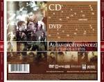 15 Anos de Exitos [DVD]