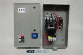 electrically held lighting contactor wiring diagram images ge wiring diagram symbols see details contactors and motor starters for all applications eaton