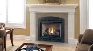 fireplace direct corner vented gas fireplace impressive wonderful living rooms fireplaces direct vent home interior gas