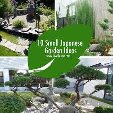 Japanese garden ideas.  Facebook  Twitter  Pinterest  Google+