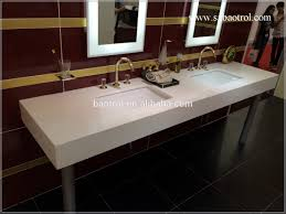 hottest white cultured marble vanity tops double sink marble vanity top bathroom vanity tops