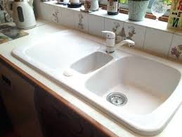 farmhouse sink with drainboard and backsplash large size of sink with drainboard and reion farm house farmhouse sink with drainboard