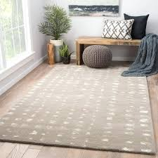 gray and cream area rug clement handmade geometric gray cream area rug safavieh reflection grey cream
