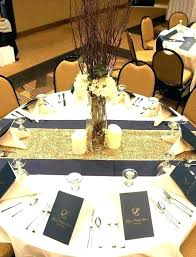 centerpieces for round tables fall centerpieces for round tables round table centerpieces bedroom trendy wedding round