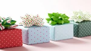 send your lil guest home happy unique birthday return gift ideas in bangalore