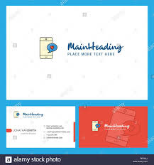 Chat Front Design Love Chat Logo Design With Tagline Front And Back Busienss