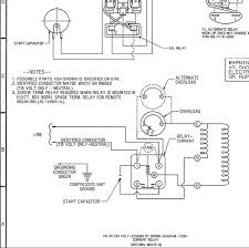 true refrigeration wiring diagram true mfg tech support at True Wiring Diagrams
