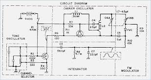 craftsman garage door sensor wiring diagram americansilvercoinsfo