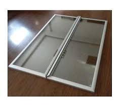 double door beverage cabinet and medicine outstanding sliding glass doors dimensions