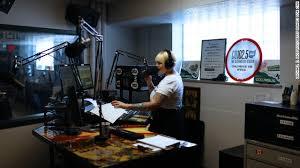 Do You Remember Rock N Roll Radio Cnn Com