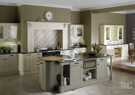 Designer Kitchens Manchester Home 1st Stop Kitchens Macclesfield South Manchester