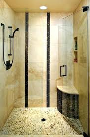 How Much To Remodel A Bathroom On Average Classy Appealing Average Cost Of Small Bathroom Remodel Renovations Costs