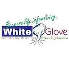 white glove cleaning service. Modren Cleaning Photo Of White Glove Residential Services  Las Vegas NV United States On Cleaning Service D