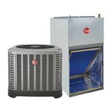 goodman 3 5 ton 14 seer. rheem / ruud 3 ton 14.5 seer air conditioning system ra1336ac1nb-rf1t3624mtanjan00 goodman 5 14 t