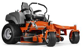 Commercial Zero Turn Mower Comparison Chart Best Zero Turn Mower For 2020 A Complete Buying Guide