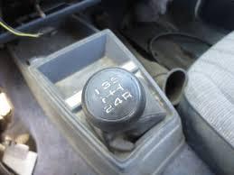 junkyard 1984 chevrolet chevette cs diesel 10 1984 chevrolet chevette diesel down on the junkyard picture courtesy of murilee martin
