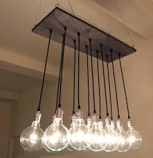 chandelier wine bottle chandelier diy wine bottle pendant lights